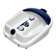 Aparat de masaj Bosch PMF2232