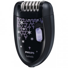 Epilator Philips Satinelle HP6422/01