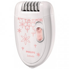 Epilator Philips Santinelle HP6420/00