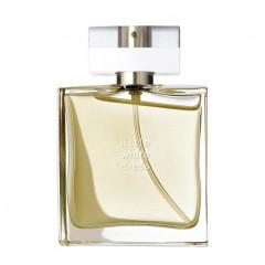 Apa de parfum Little White Dress 50ml