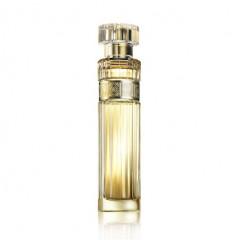 Apa de parfum Premiere Luxe