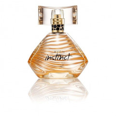 Apa de parfum Avon Instinct pentru Ea
