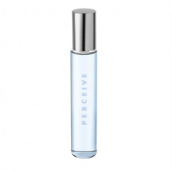Mini-apa de parfum Perceive