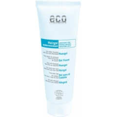 Gel de par BIO fixare si volum 125ml Eco Cosmetics