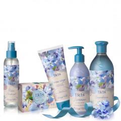 Set cadou - Iris
