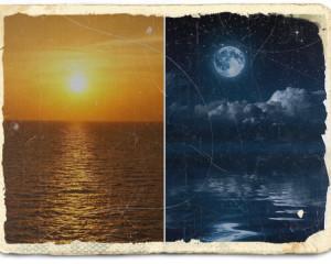 Soarele si Luna