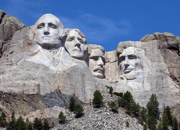Unde trebuie sa mergi ca sa vezi acest monument?