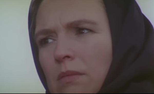 Cum se numeste eroina din romanul Baltagul?