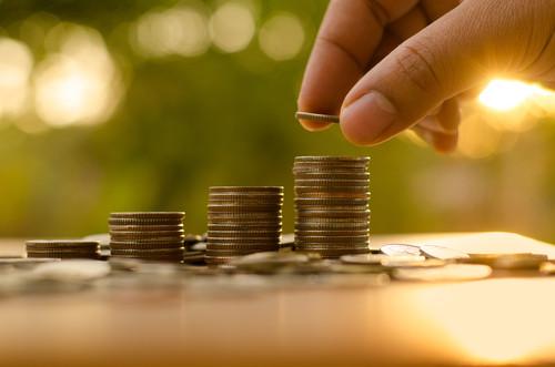 Cat de importanti sunt banii pentru tine?
