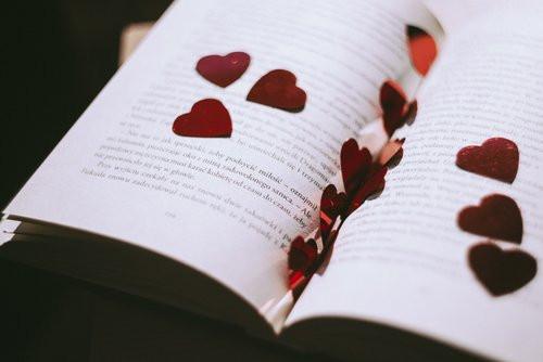 Ce autor te inspira?