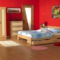 Mobilier complet: Dormitor Kim