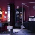 Mobilier complet: Dormitor EDLAND