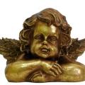 Statueta Angel
