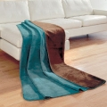 Pleduri: Pled Robe Blanket