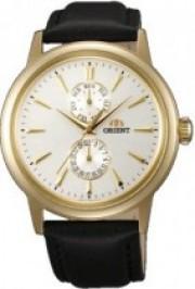 Ceas Orient CLASSIC DESIGN UW00004W