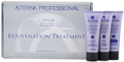 Alterna Caviar Rejuvenation Treatment 3 x 50 ml