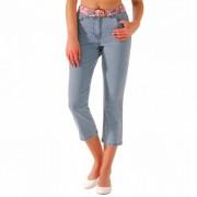 Pantaloni 7/8 lung.int. 64 cm