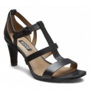 Sandale elegante dama ECCO Ranum