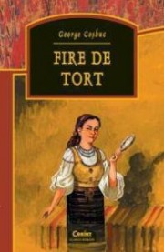 FIRE DE TORT 2014