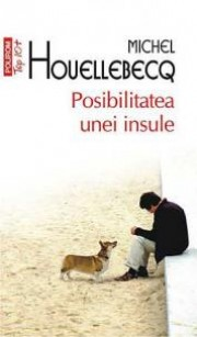 POSIBILITATEA UNEI INSULE (TOP 10)