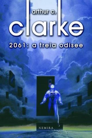 2061: A treia odisee