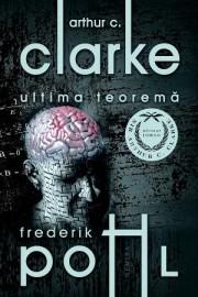 Ultima Teorema (paperback)