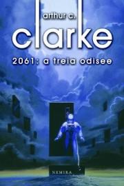 2061: A treia odisee (paperback)