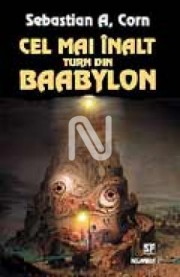 Cel mai inalt turn din Baabylon