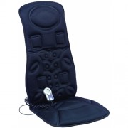 Aparat de masaj Colia Care Vibro V8
