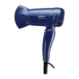 Uscator de par Bosch PHD1100