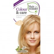 Hennaplus colour care light blond 8 cutie hennaplus
