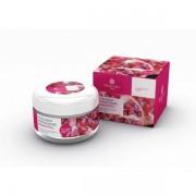 Dermasel crema de corp cu rodie 250ml flacon fette pharma