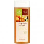 Dresdner gel dus mandarina portocala 200ml flacon dresdner essenz