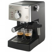 Espressor cafea Philips Saeco Poemia HD8325/79, Putere 950W, Rezervor 1 litru