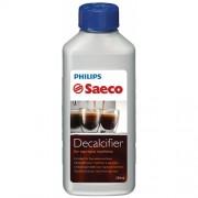Accesoriu Philips Decalcificator pentru espressoare