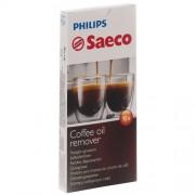 Accesoriu Philips Tablete de extragere a uleiului din cafea CA6704/99
