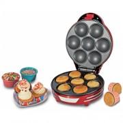 Accesoriu Ariete Muffin Cupcake 188
