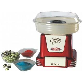Accesoriu Ariete Cotton Candy 2971