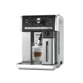 Espressor cafea DeLonghi PrimaDonna Exclusive ESAM 6900.M