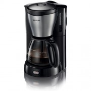 Cafetiera Philips Glass HD7566/20
