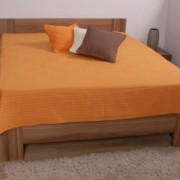 Cuvertura K147 orange