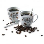 Set cesti pentru cafea
