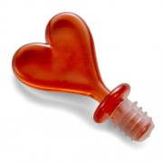Dop inima