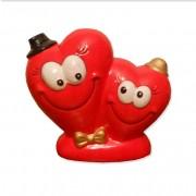 Pusculita Hearts