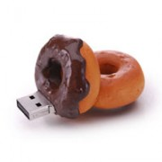 Stick USB Donut
