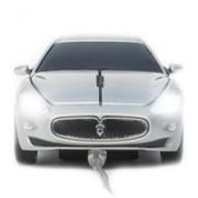 Mouse Masinuta de Lux - Maserati