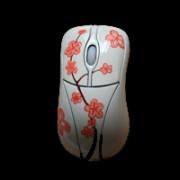 Mouse Flori de Primavara