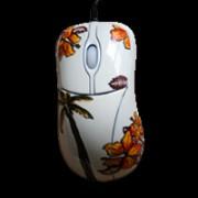 Mouse Palmieri