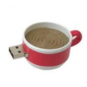 Stick USB Cafea