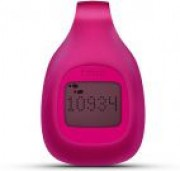 Activity Tracker Fitbit Zip Fitness (Magenta)